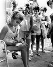 View Free Naked Pictures Of Ann Margret