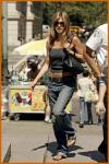 http://www.platinum-celebs.com/messageboard/images/24Aug08-973127232.jpg