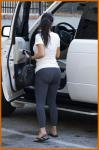 http://www.platinum-celebs.com/messageboard/images/25Sep08-1301093926.jpg