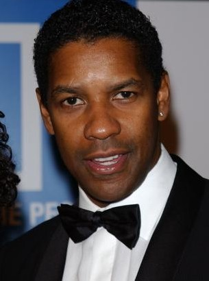 Denzel Washington hot wallpaper was recently voted ... hot wallpaper