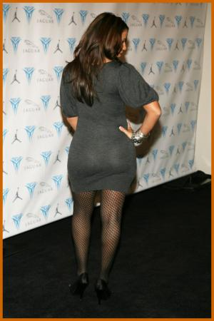 http://www.platinum-celebs.com/messageboard/images/3Dec07-1115054210.jpg