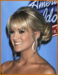 http://www.platinum-celebs.com/messageboard/images/9Apr08-858432997.jpg