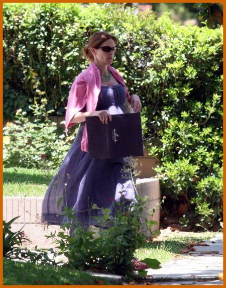 http://www.platinum-celebs.com/messageboard/images/tn_14Jun07-1832459988.jpg