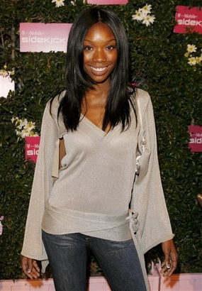 Range Rover Norwood >> Latest Nude, naked pictures of Brandy Norwood nude > New ...