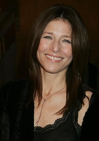 Reuters - Catherine Keener and Robin Wright Penn are joining an all-star ...