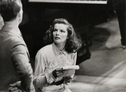 Latest Nude, naked pictures of Katharine Hepburn nude > New, Photos Shoot, pics @ Platinum ...