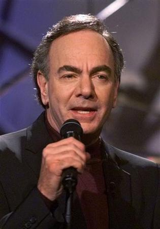 Latest Nude, naked pictures of Neil Diamond nude > New