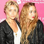 Hot Ashley Olsen Nude Pics Pictures