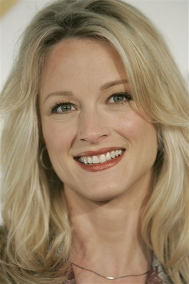 Teri Polo Nude Naked Picture Pic Shoot