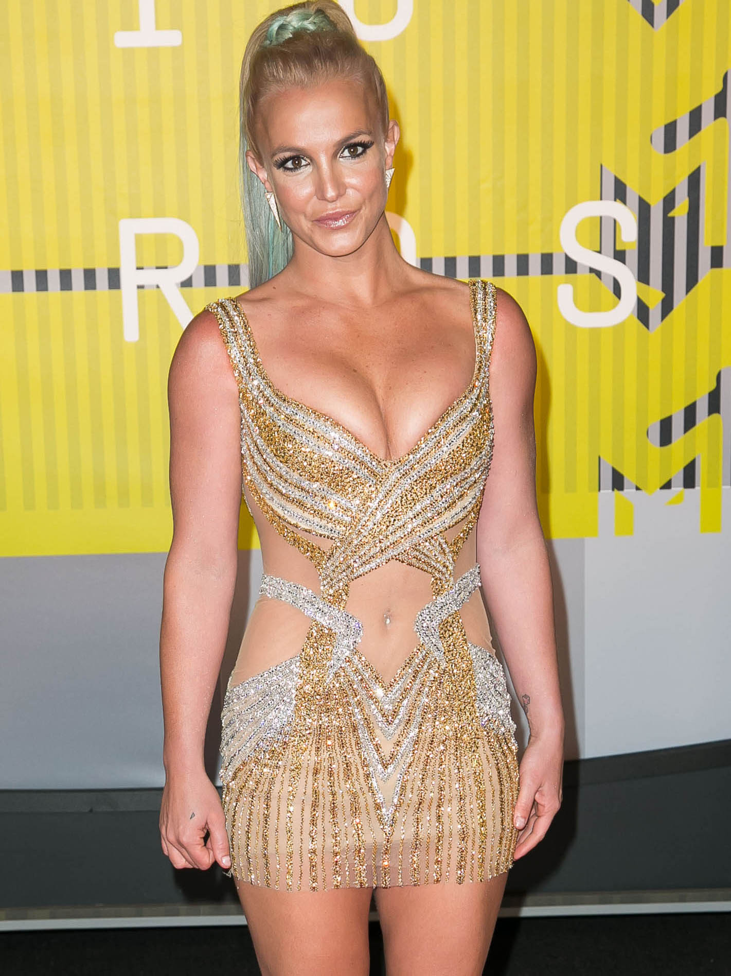 brittany spears essay Lucky by britney spears might be my favourite song,it is really catchy and has such a fun tuneit's totally greatif you like fun music,you should buy this and.