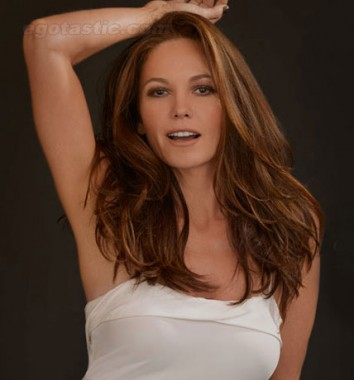 Looking For Diane Lane Nude Pictures And Movie Clips You Will Find