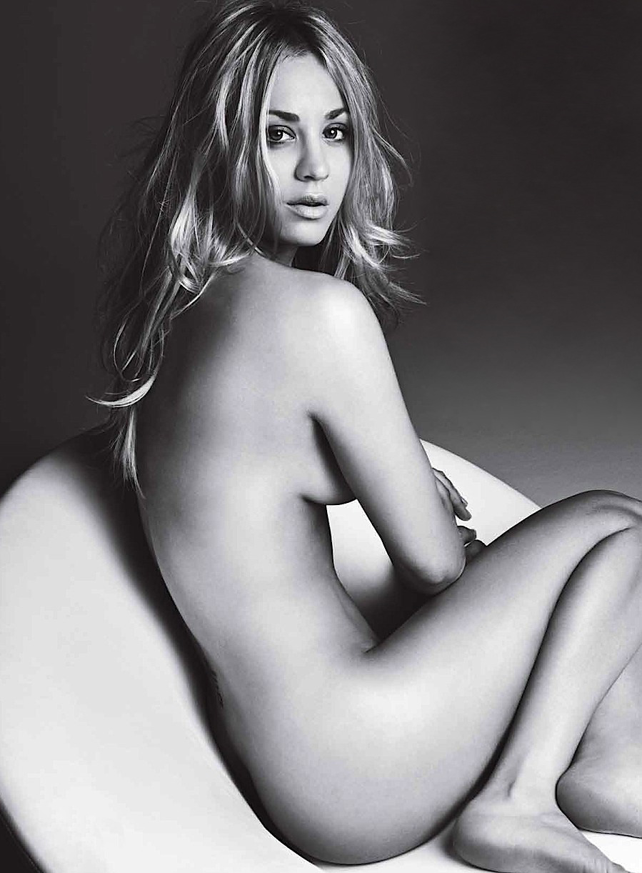 Julianne Hough Naked For Women's Health Magazine Uhq Sexy, Nude, Naked Celebrity Photos
