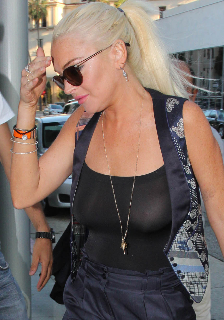 big 11August2011 lindsay lohan see out thru hairy gay guys kissing naked